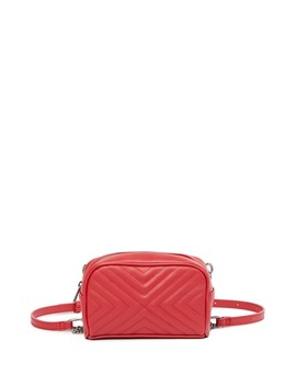 Baker Belt Bag by Sam Edelman