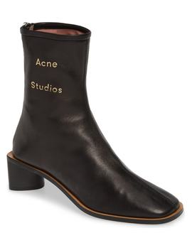 Bertine Bootie by Acne Studios