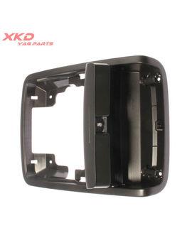Overhead Console Glasses Case Fit For Vw Jetta Mk6 11 14 5 C6 868 837 82 V by Ebay Seller