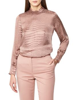 Della Top by Reiss
