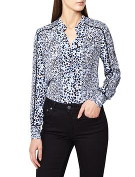 Ottilie Blouse by Reiss