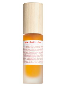Best Skin Ever Rose Cleanser & Moisturizer by Living Libations