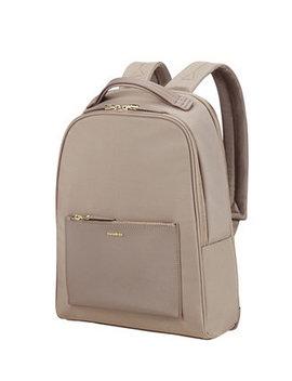 Zalia Backpack by Samsonite