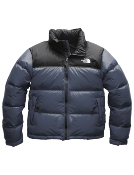 The North Face 1996 Retro Nuptse Jacket by The North Face