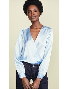 Tasha Bodysuit by L'agence