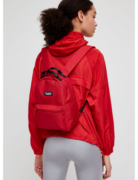 Sydney Backpack by Tna