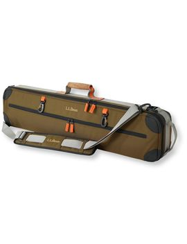 Kennebec Angler's Travel Case by L.L.Bean