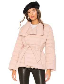 Lindi Down Jacket by Mackage