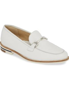 Krista Loafer by Ara