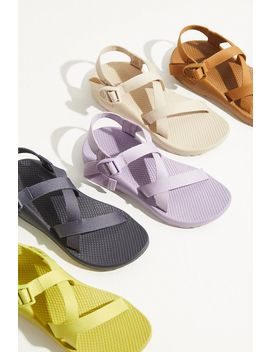 Chaco Z/1 Chromatic Sandal by Chaco