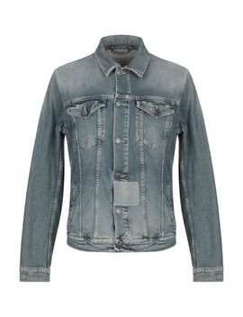 Selected Homme Denim Jacket   Jeans And Denim by Selected Homme