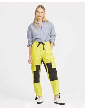 Ripstop Cargo Pant by Ralph Lauren
