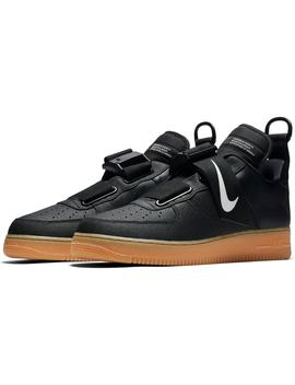 Air Force 1 Utility Sneaker by Nike