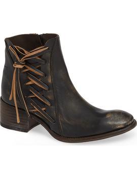 Salazar Western Boot by Cordani