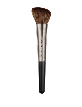 Contour Definition Brush by Urban Decay