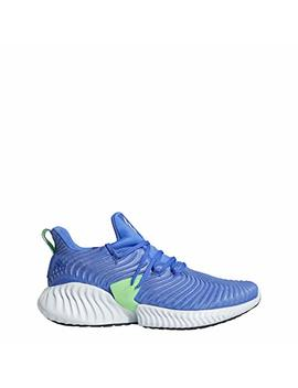 Adidas Men's Alphabounce Instinct Running Shoe by Adidas
