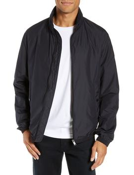 Cyllon Regular Fit Jacket by Boss
