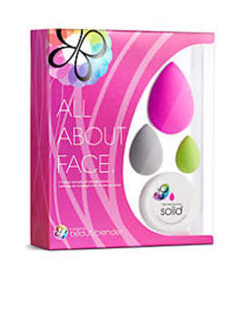 All About Face By Beautyblender by Beautyblender