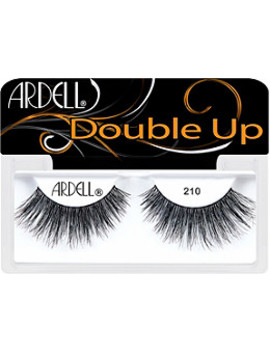Lash Double Up #210 by Ardell