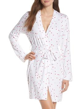 Aldridge Robe by Ugg®