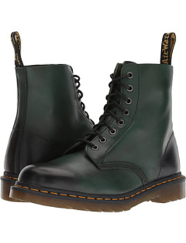 1460 Pascal Core by Dr. Martens