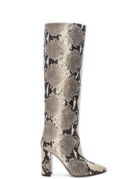 Knee High Boot by Paris Texas