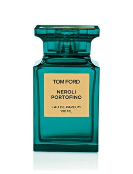 Neroli Portofino Eau De Parfum 3.4 Oz. by Tom Ford