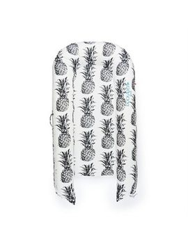 Dock A Tot Grand Dock Spare Cover, Pina Colada by Dock A Tot