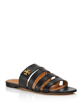Women's Kira Multi Band Slide Sandals by Tory Burch