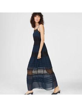 Galadreyel Dress by Club Monaco