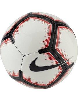 Nike Skills Football by Nike