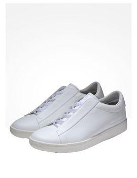 Armani Exchange Sneakers   Footwear by Armani Exchange