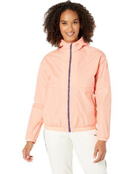 Bold Wind Jacket by Puma