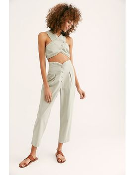Orianna Set by Free People
