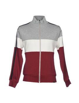 Choice Nicola Pelinga Sweatshirt   Sweaters And Sweatshirts by Choice Nicola Pelinga