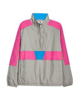 Topman Jacket   Coats & Jackets by Topman