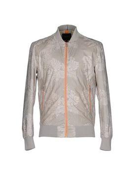 Antony Morato Bomber   Coats & Jackets by Antony Morato