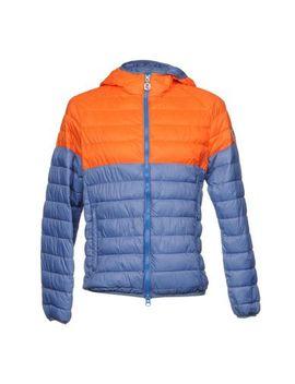 Invicta Jacket   Coats & Jackets by Invicta