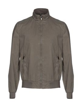 Dooa Bomber   Coats & Jackets by Dooa
