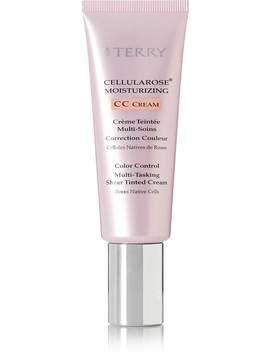 Cellularose® Moisturizing Cc Cream   Nude 1, 40g by By Terry