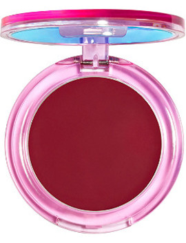 Online Only Softwear Blush Soft Matte by Lime Crime