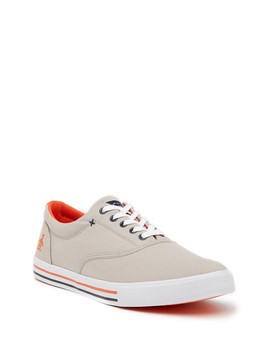 Buckley Sneaker by Original Penguin