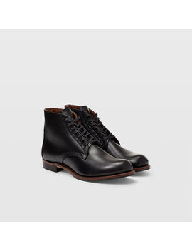 Red Wing Sheldon Boot by Club Monaco