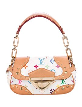 Multicolore Marilyn Bag by Louis Vuitton