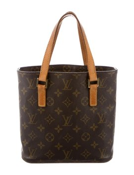 Monogram Vavin Pm by Louis Vuitton