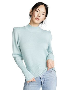 Marquetta Sweater by Joie
