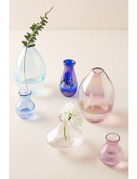 Bauble Vase by Anthropologie