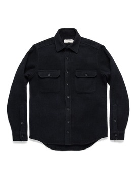 The Summit Shirt by Taylor Stitch