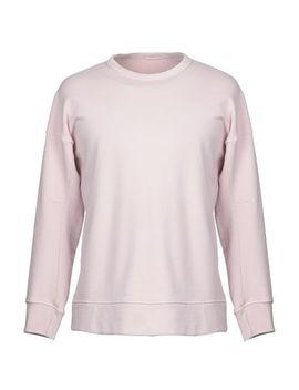 Ten C Sweatshirt   Jumpers And Sweatshirts by Ten C