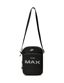 Air Max Small Items Bag by Nike